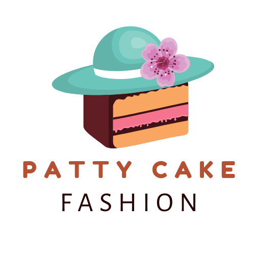Patty Cake Fashions
